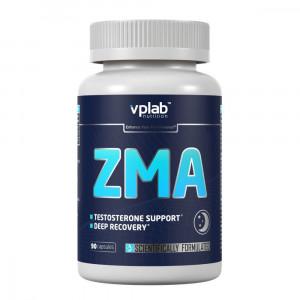 ZMA (ЗМА) VPLab 90 капсул
