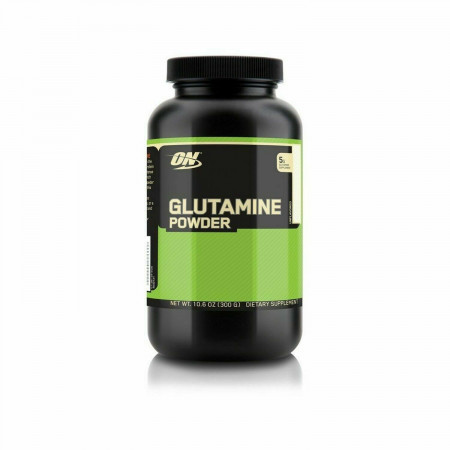 Глютамин ON Glutamine powder 300г