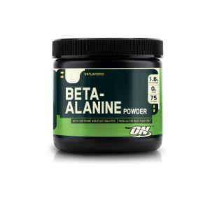 Бета аланин ON Beta Alanine powder 262г