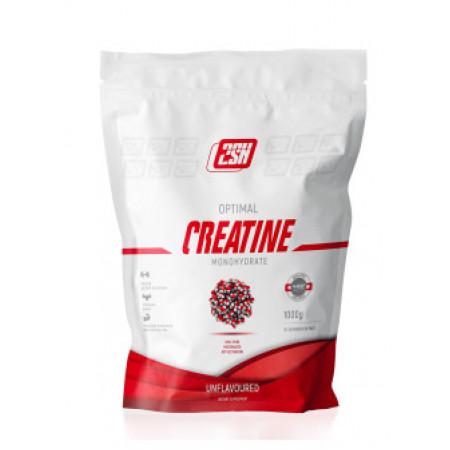 Креатин 2SN Creatine Monohydrate 1000г