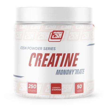 Креатин 2SN Creatine Monohydrate 250г