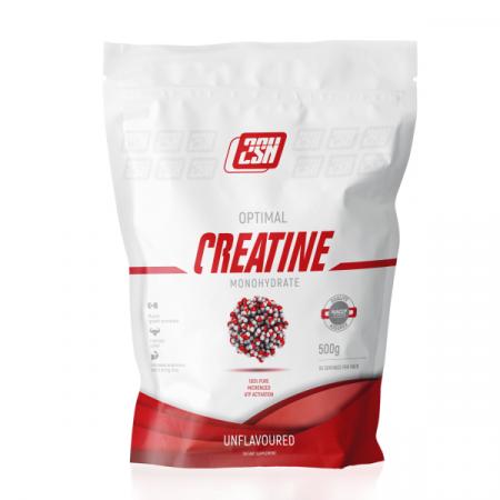2SN Creatine Monohydrate 500г