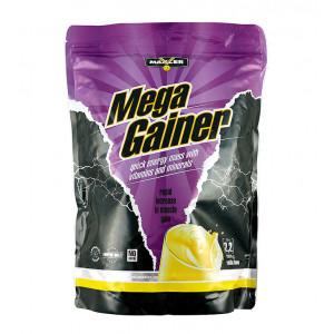 Гейнер Maxler Mega Gainer 1000г Ваниль
