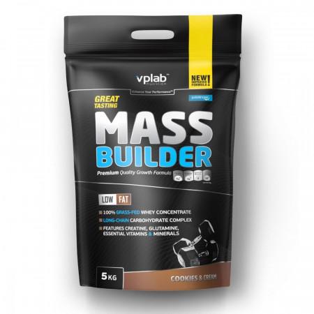 Протеин Sculptor Nutrition ELITE Whey Protein 2270г Шоколад