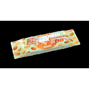 Печенье с высоким содержанием протеина Rex 50г Арахис