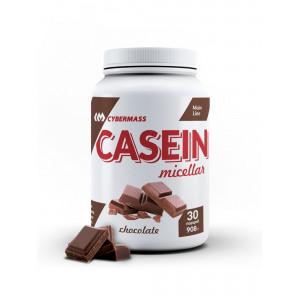Протеин казеин Cybermass Casein 908г Шоколад
