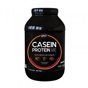 Протеин казеин QNT CASEIN PROTEIN 908г тутти-фрутти (tutti-frutti)