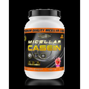 Протеин казеин Quantum Nutraceuticals Micellar Casein 1820г Ваниль