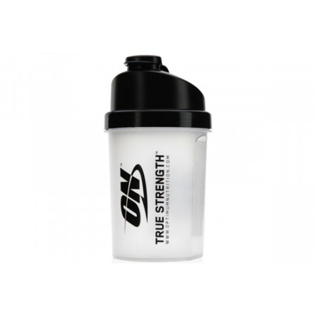 Шейкер Optimum Nutrition 500мл