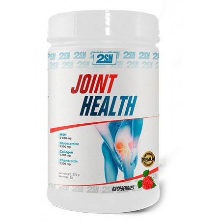 2SN Joint Health 375 малина