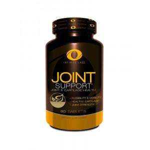 Витамины для суставов Infinite labs Joint support 90 таблеток