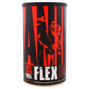 Комплекс для связок и суставов  Universal Animal Flex 44 Пакета