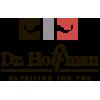 Dr. Hoffman - спортивное питание