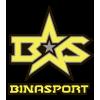 Binasport - спортивное питание