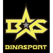 Binasport