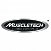 MuscleTech - спортивное питание