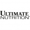 Ultimate Nutrition - спортивное питание